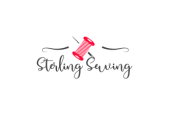 Sterling Sewing